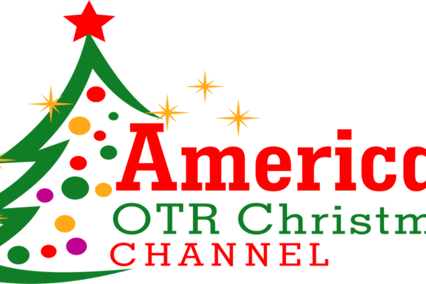 America's OTR Christmas Channel