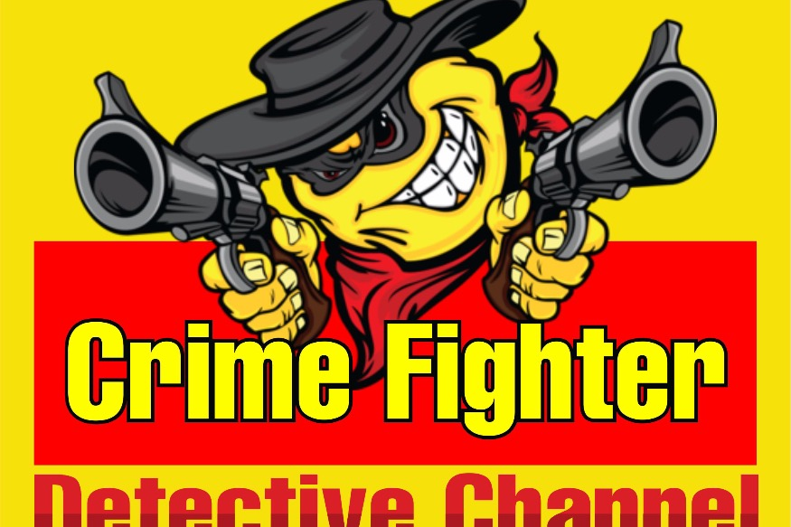 Our Crime Fighter Detectives App can be download here!